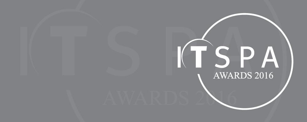 ITSPA-Awards-2016