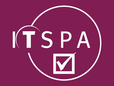The new ITSPA Quality Mark