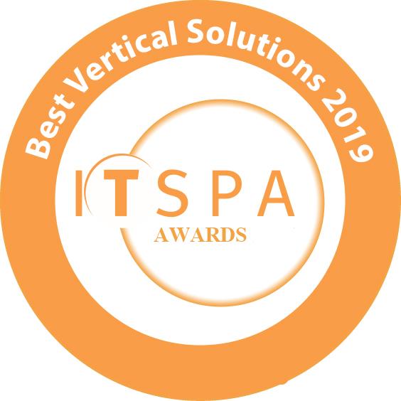 ITSPA Award Winning 2019 Icon Remote Working