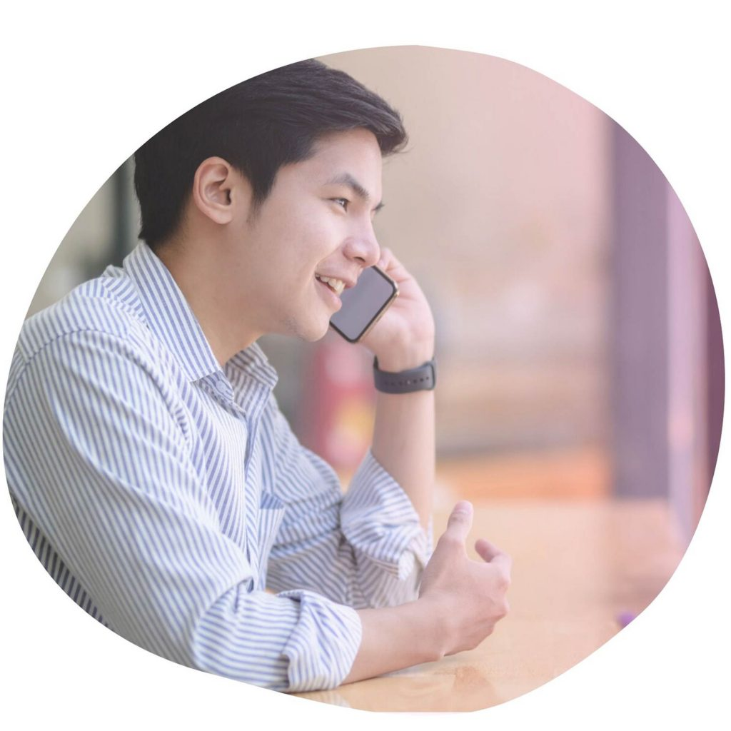Hello Telecom VoIP Reseller partner program