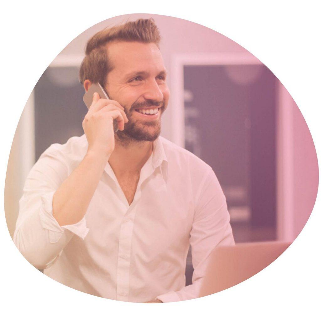 Hello Telecom White Label VoIP Reseller