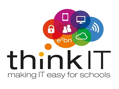 E2BN Think IT Framework