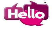 Hello Telecom