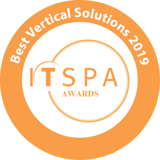 ITSPA Membership Quality Mark