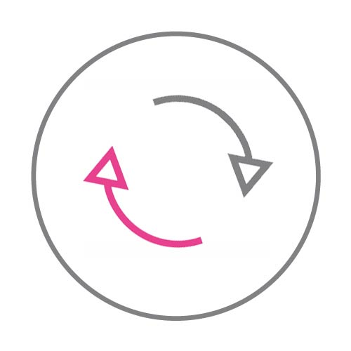 Efficiency Softphones Icon