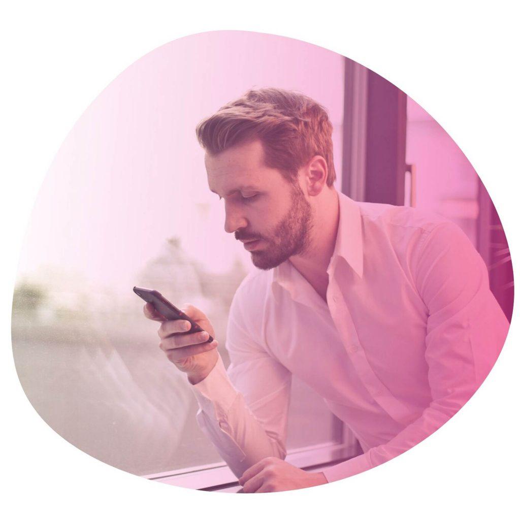 Hello Telecom VoIP Dealer partner program