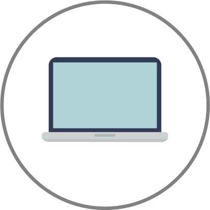 Laptop-Softphone-Icon-2020