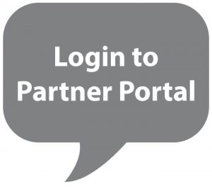 Login to Partner Portal Hello Telecom