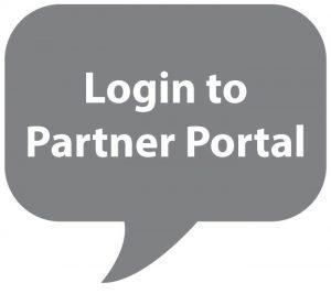 Login to Partner Portal Hello Telecom