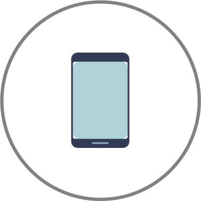 Mobile-Softphone-Icon-2020