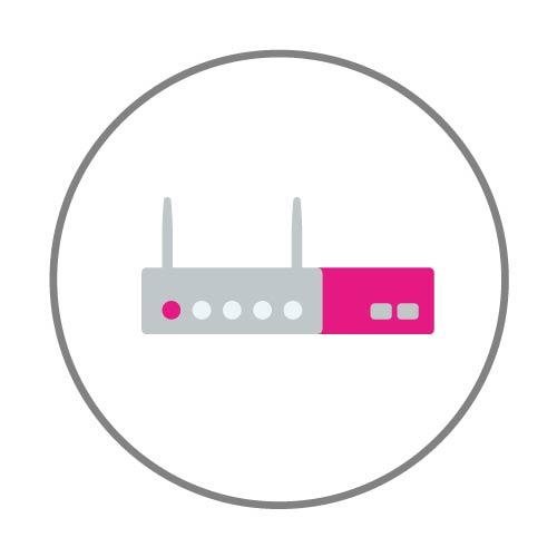 SOGEA Install Icon Hello Telecom