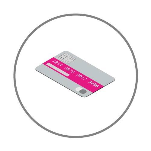 SOGEA low cost Icon Hello Telecom