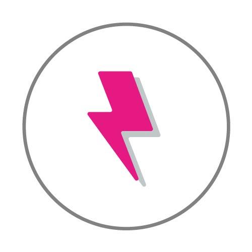 SOGEA speed Icon Hello Telecom