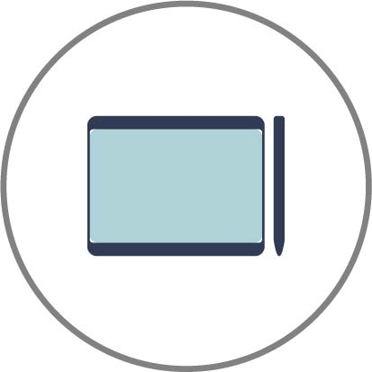 Tablet-Softphone-Icon-2020