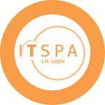 itspa Awards 2019 Hello Telecom
