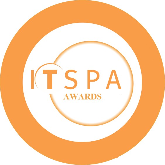 itspa Awards 2019 Hello Telecom Business VoIP