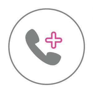 Added Call Functionality Microsoft Calling