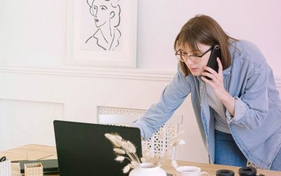 Why small businesses need a VoIP phone system in 2021