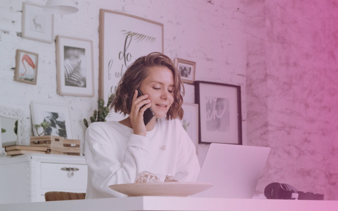 What is Teams Calling? A guide to Microsoft Teams Calling